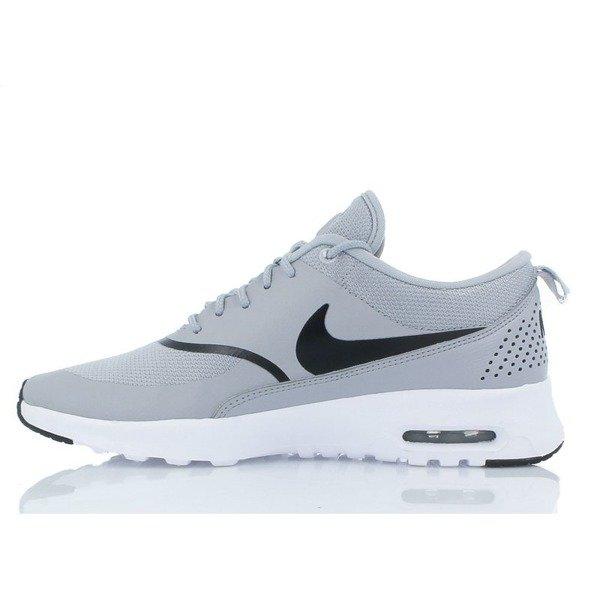 Nike Air Max Thea 599409 030 szary