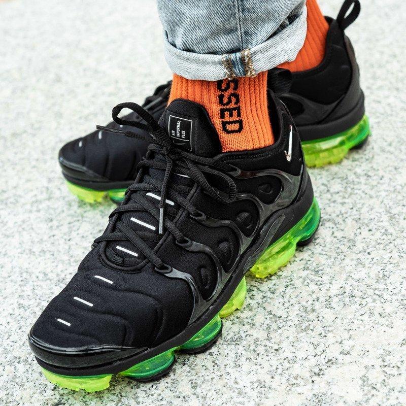 Nike Air VaporMax Plus (924453 015)   924453 015 Sklep