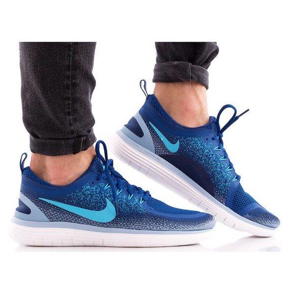 a531b112b3d9 ... Nike Free Run Distance 2 (863775-404) Kliknij