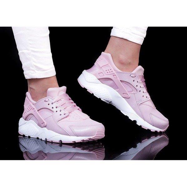 76bc60e87 Nike Huarache Run SE (904538-600) 319,98 zł - SNEAKER PEEKER ...
