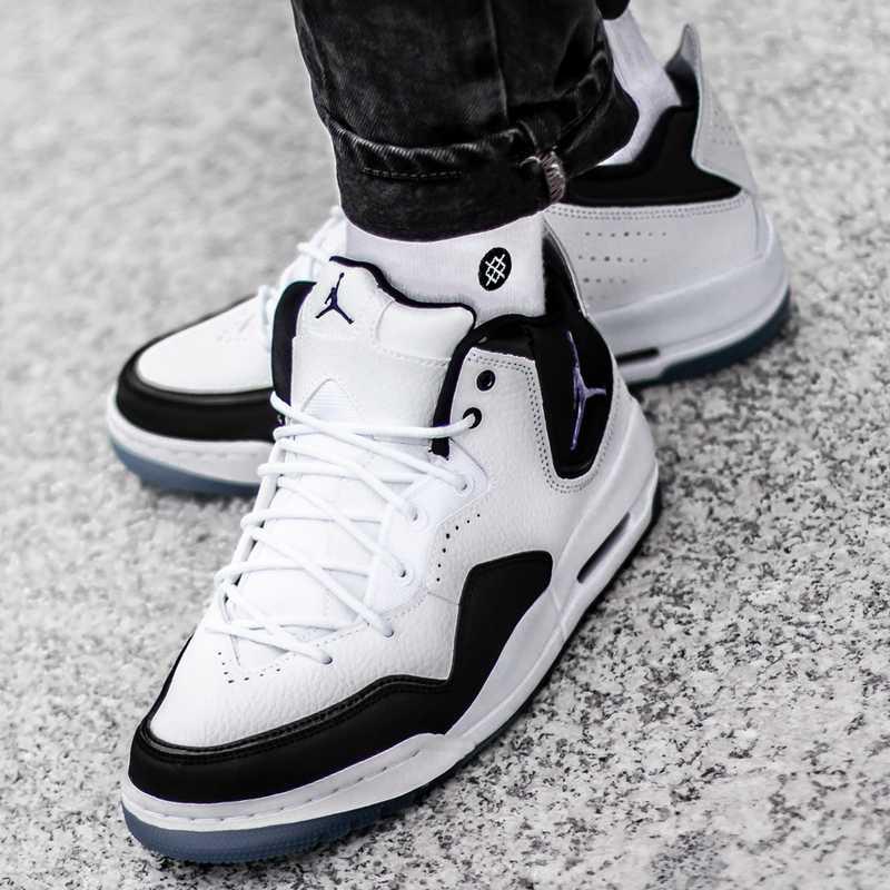 0ac137eea26cf7 Nike Jordan Courtside 23 (AR1000-104) Kliknij
