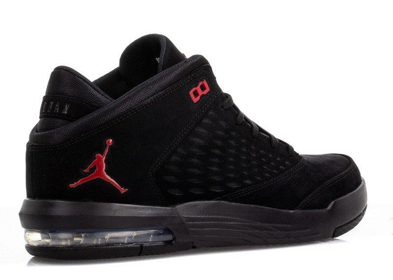 huge sale exclusive deals good service Nike Jordan Flight Origin 4 (921196-002)