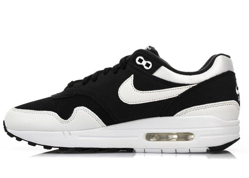 reputable site 63fcc 08c18 ... Nike Wmns Air Max 1 (319986-034) Kliknij, aby powiększyć ...