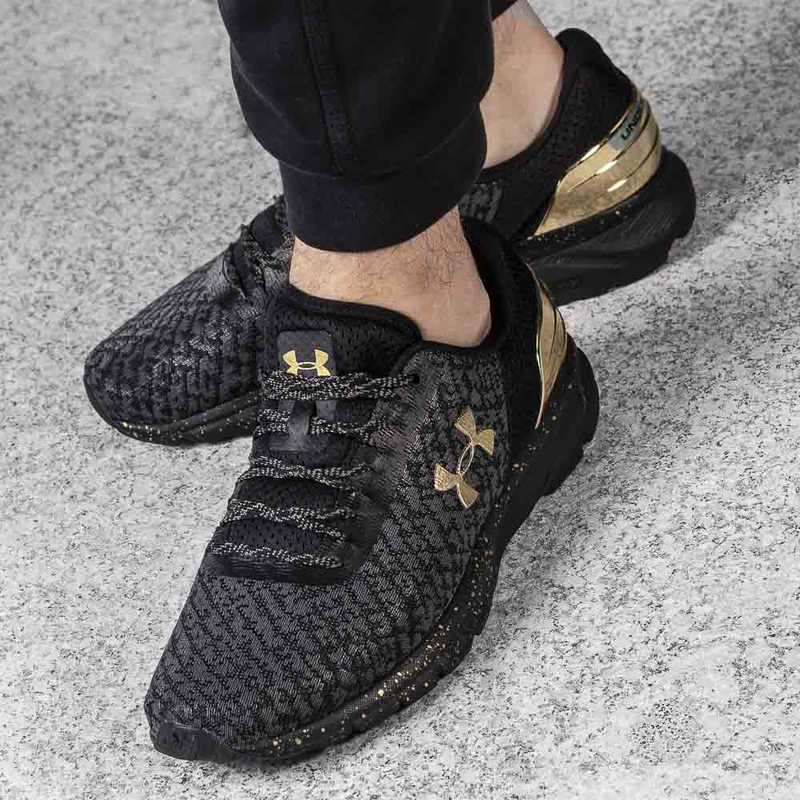 the latest 9ce7e f44fb Under Armour Charged Escape 2 (3022330-001) 369,98 zł ...