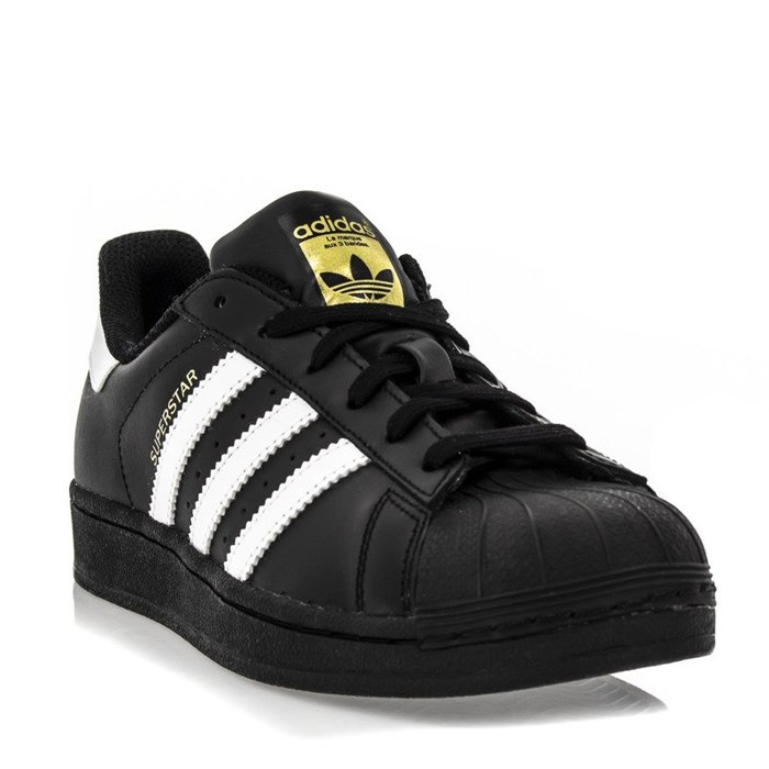 Adidas Superstar (B23642)