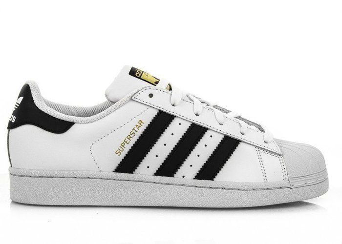 Adidas Superstar (C77124)