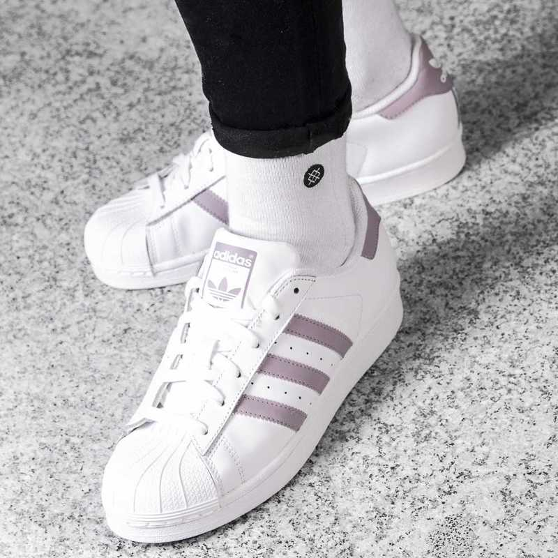 Adidas Superstar (DB3347)