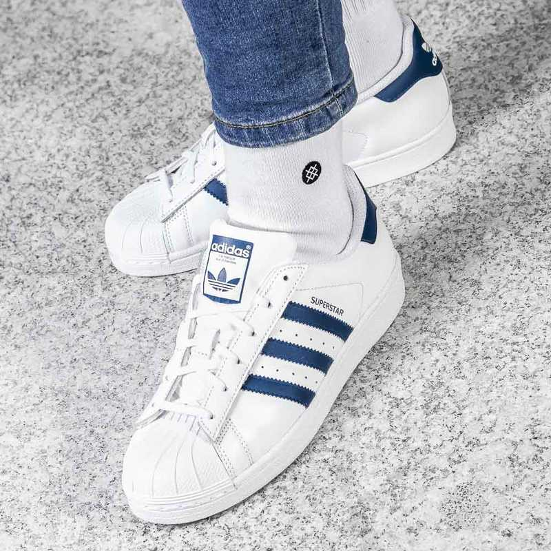 Adidas Superstar (F34163)