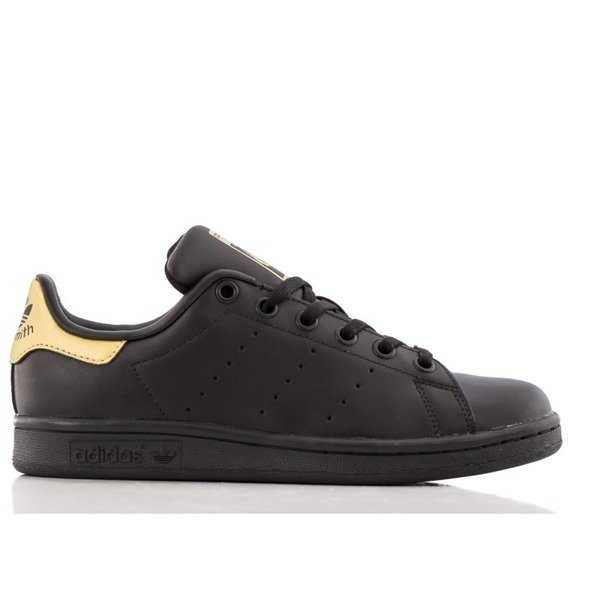 Buty sportowe Adidas Stan Smith (BB0208)