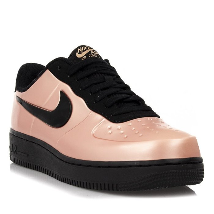 Nike Air Force 1 Foamposite Pro Cup (AJ3664-600)