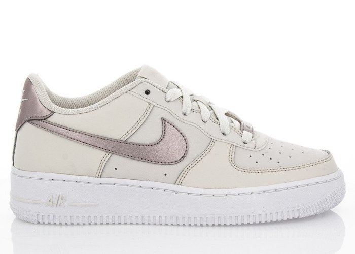 Nike Air Force 1 (GS) (314219-021)