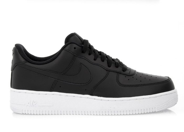 Nike Air Force 1'07 (AA4083-015)