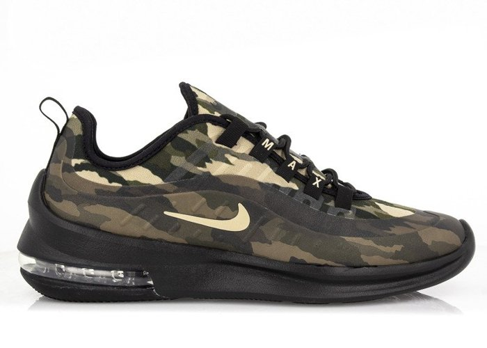Nike Air Max Axis Premium (AA2148-002)