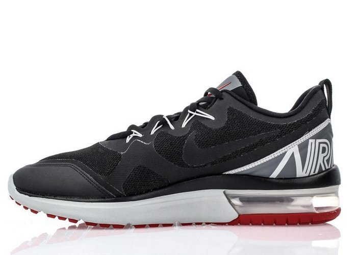 Nike Air Max Fury (AA5739-006)