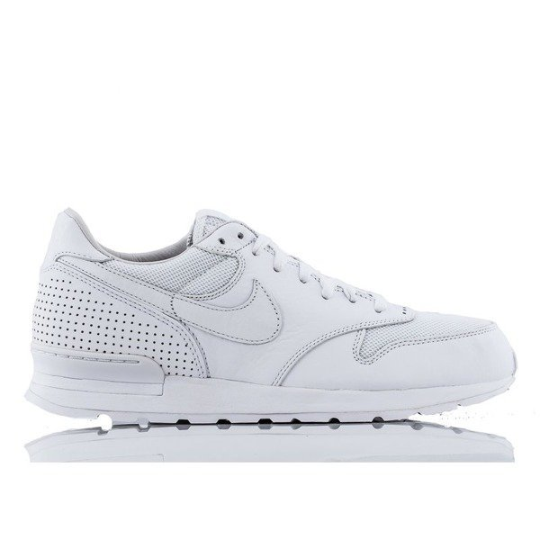 Nike Air Zoom Epic Luxe (876140-100)