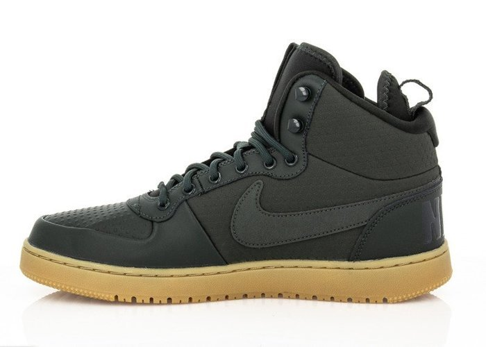 Nike Court Borought Mid Winter (AA0547-300)