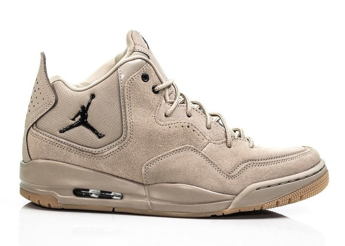 Nike Jordan Courtside 23 (AT0057-200)