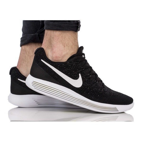 Nike Lunarepic Low Flyknit 2 (863779-001)