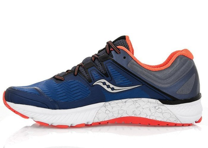 Saucony Guide ISO (S20415-35)