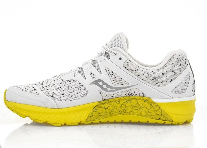 Saucony Guide ISO (S20415-40)