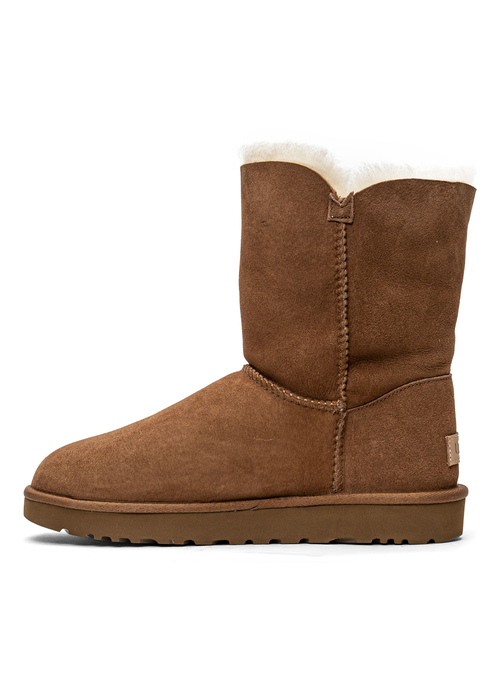 UGG W Bailey Button II (1016226_CHE)